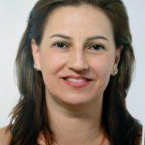 Manueli (Manuela Nortes) 5º Primaria