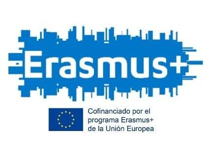 LOGO-ERASMUS-421x320